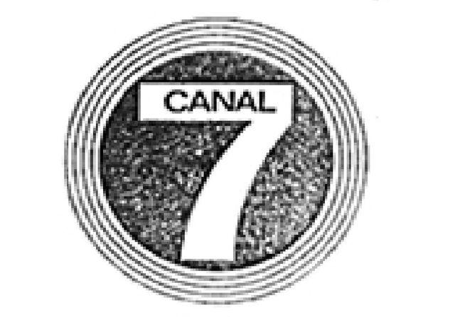 File:1975-1978.jpg