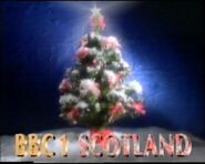 Bbc1scotlandxmas1989a