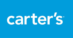 File:Carters Logo.jpg