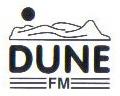 DUNE FM (1997)