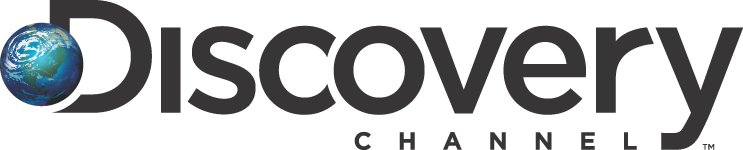 image gallery discovery logo