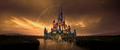 Disney logo 2