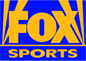 Fox Sports 1994 logo