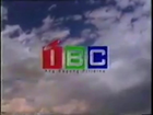 IBC 13 SID Dec. 2003