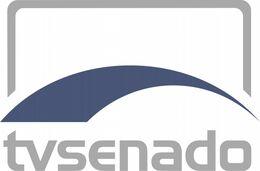 LogoTVSenado
