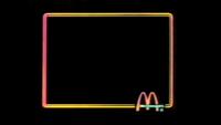 McDonald's 1979