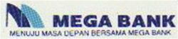 Mega Bank (1992)