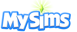 File:MySimsLogo.png
