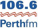 PERTH FM
