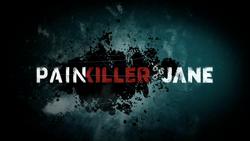 Painkiller Jane 2007 Intertitle