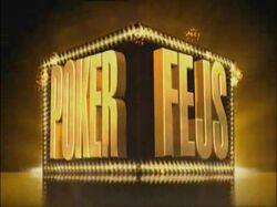 Pokerfejs TV4