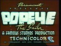 Popeye1943