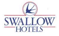 Swallowlogo