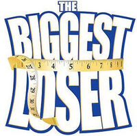 The-biggest-loser-logo-old