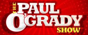 The Paul O'Grady Show 07