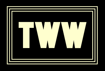 File:Tww tv 60logo svg.png