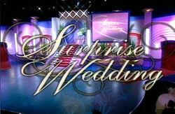 Wedding-tv-show