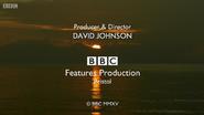BBC Secret Britain End Board 2015