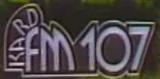 FM 107 KARD