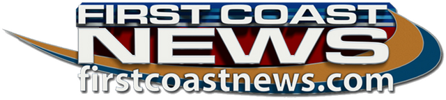 File:First Coast News.png