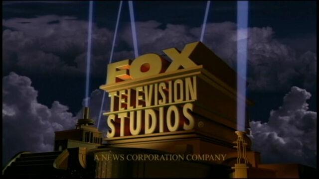 File:Fox Television Studios (2008).jpg
