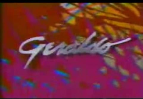 File:Geraldo1988.jpg