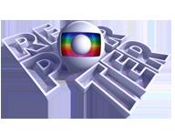 Globoreporter-logo