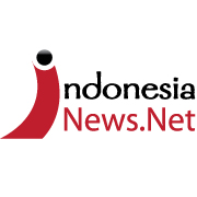 Indonesia News.Net 2012