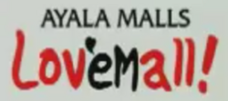 Lovemall