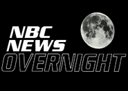NBC Overnight2