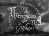 Paramount1930-animalcrackers1