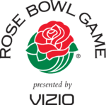 Rose Bowl Game presented by Vizio