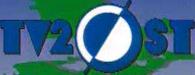 TV2 Øst original
