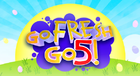 TV5 Go Fresh Go5