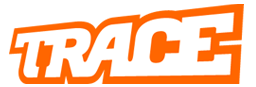 File:Trace TV.png