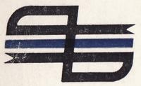 Tyneside PTE logo 1970