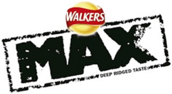 WalkersMax2009logo