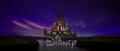 Walt Disney Pictures (Million Dollar Arm variant)