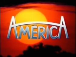 América 2005 abertura 2