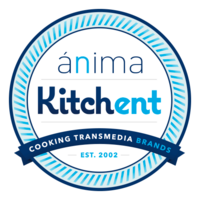 Animakitchent