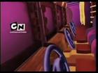 CartoonNetwork-Yes-Next-002