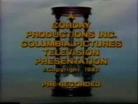 Corday1982