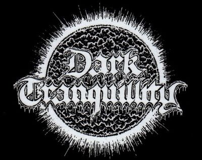 DarkTranquillity logo 01