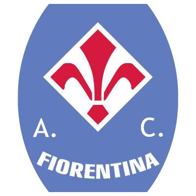 Fiorentina@3.-old-logo