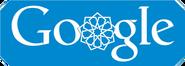 Google EXPO 2020 in Dubai