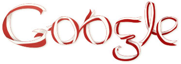File:Google Polish Independence Day.jpg