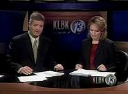 KLBK2005-2