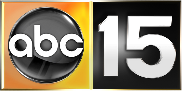 File:KNXV ABC15.png
