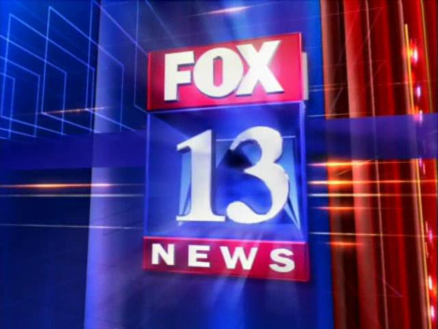 File:Kstu-tv-13-fox13news.jpg