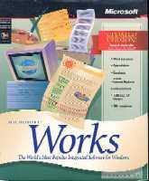 MicrosoftWorks45